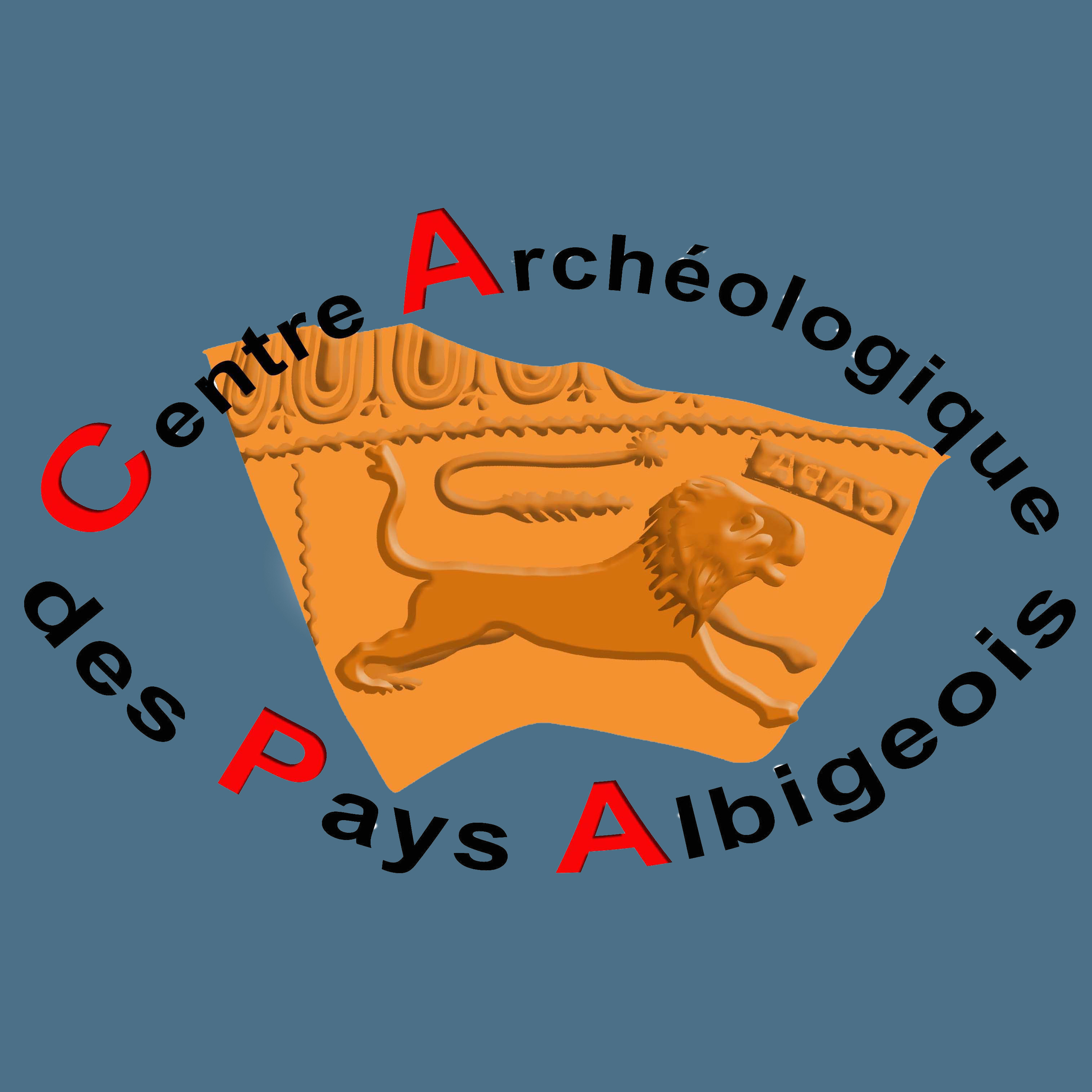 Centre archéologique des pays albigeois